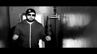 White Hot Ice и Руставели - видеоприглашение на Фестиваль Rap Music - 20 лет!