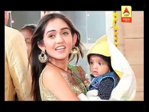 Saath Nibhaana Saathiya: These Three Plan To Kill The Whole Family!