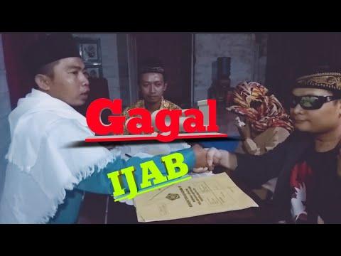 Download Film Komedi Gagal ijab || Mukidi Creator || Ora sido ijab, nganten wedok mumbol-mumbol wkwk