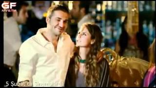 Romantik Komedi 2010