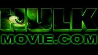 El gran Hulk
