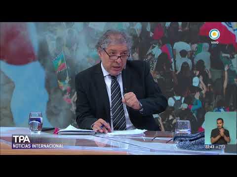 chile,-hacia-una-nueva-constitución- -#tpanoticias-internacional