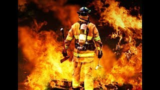 Požární odolnost bezpečnostních dveří NEXT