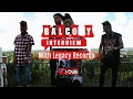 Download Watch: L-Tido x Darne x Fifresh x Ckassa Perform #MyClique #BalconyInterview MP3 song and Music Video