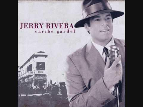 Jerry Rivera Por una cabeza
