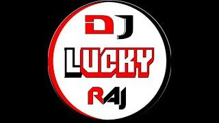 Filmy scene|| punjabi song || dj remix 2019 lucky raj