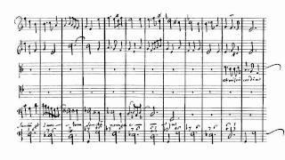 Charpentier: H 73. Magnificat - Visse, Laplénie, Cantor (Christie)