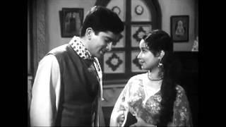 Bhool Sakta Hai Bhala Kaun - Dharam Putra - Mahendra Kapoor