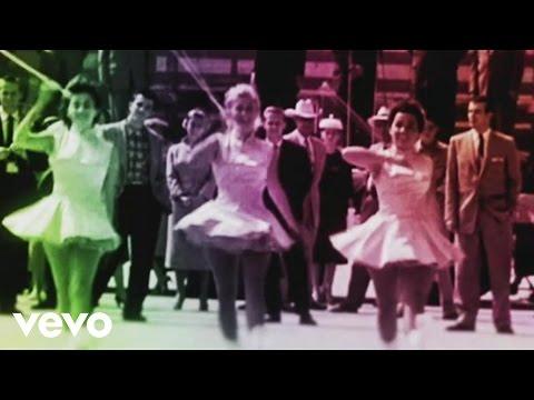 Клип Indochine - Le Dernier Jour