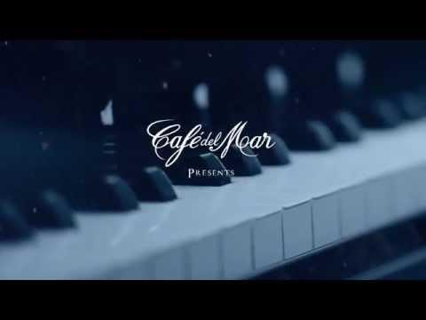 Café del Mar Piano Works (Ad)