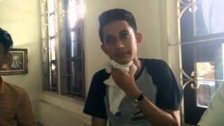 Beatbox Indonesia | Beatbox Game