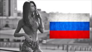 Russian Electro House 2017 ( Summer Mix) #3