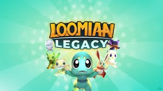 Countdown Until Release Of Loomian Legacy