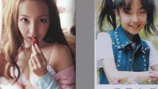 今をときめく女優、タレント、モデル アイドル10名 part6.