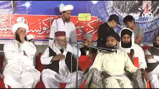 Qadiani´s are better than us - Mullah Cry because of Ahmadiyya