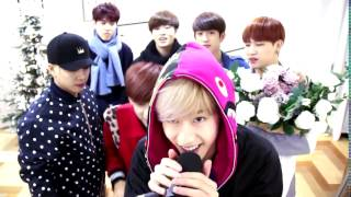 GOT7 part Confession Song on Twitter