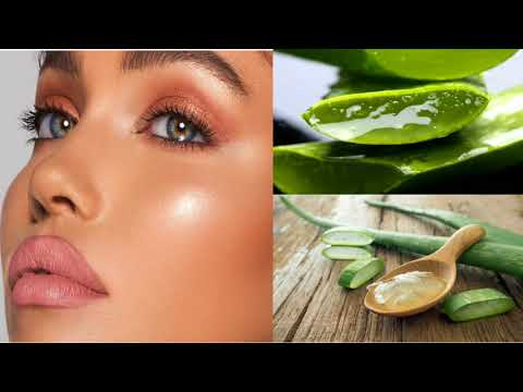 Remove pigmentation & Jhaiya | झाइयां पुराने दाग धब्बो व निशान को जड़ से ख़त्म करने के असरदार नुस्खे
