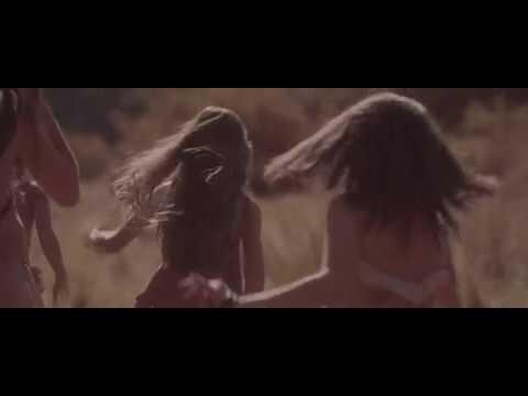 4K  for 'Los Rechazados' 'The Rejected' by Ivan Noel