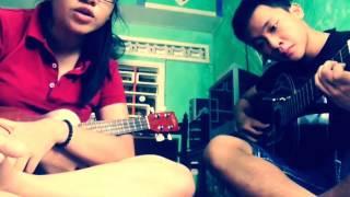 Chord Guitar Bâng Khuâng