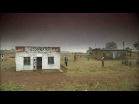 Kingdom of Swaziland Africa - Tourism Video