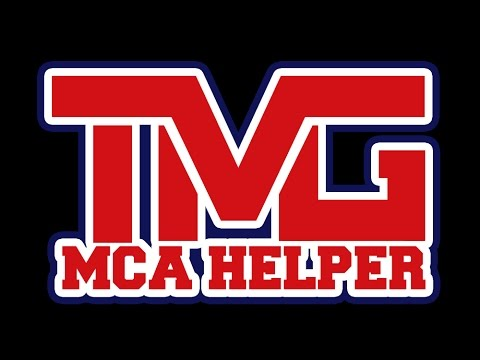 Mca Training Motor Club Of America Leads How To Get