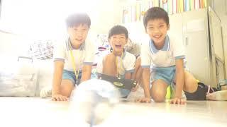 Publication Date: 2021-09-18   Video Title: 基慧小學(馬灣)校園生活短片