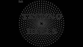 Baixar Ralk - Techno Bells