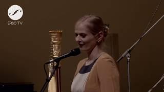 ERSO live: Kevadpüha kontsert