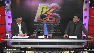 Kilos Pronto Full Episode | April 27, 2018