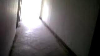 Repeat youtube video penampakan di bandung medical centre