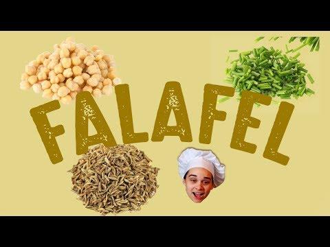 des-falafels---cÉline-cuisine