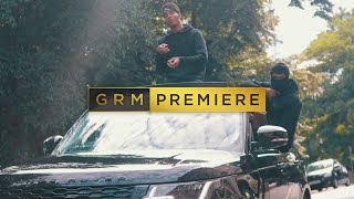 M24 - Verbal [Music Video] | GRM Daily