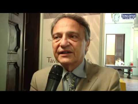 Convegno su Reti d'Impresa (giugno 2012)