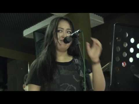 MOSES BANDWIDTH - JAUH ( Official Video )