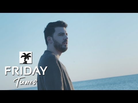 Alama feat. Theo Rose - Te Urasc Cu Toata Dragostea | Videoclip Oficial