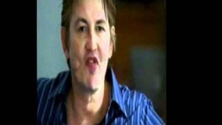 Nac prette sa voix a jack Bauer 24H