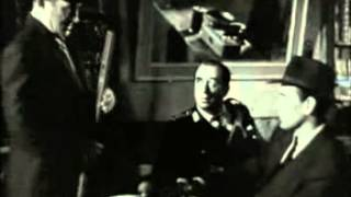 In nome della legge_In the Name of the Law (Pietro Germi -- 1949)_Eng. subs
