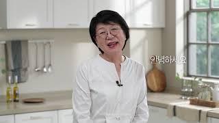 하이포스(HIFOS) 음식물처리기 인터뷰