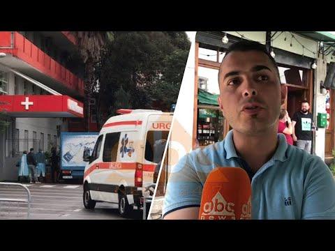 Nderroi jete nga Covid-19, i riu nga Korça kishte folur për Abc News: Besoj tani kaloi, kam shprese