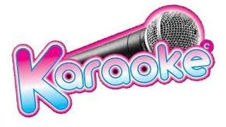 mohe bhool gaye sanwariya karaoke