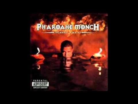 Pharoahe Monch No Mercy Feat. M.O.P (With Lyrics)