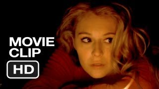 Abandoned Mine CLIP - Something's Here (2013) - Horror Movie HD