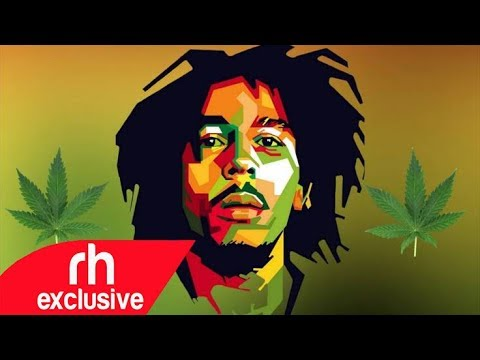 BEST OF REGGAE ROOTS SONGS MIX 2020 - DJ MOJAY BIG STONE ENT  / RH EXCLUSIVE