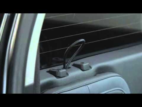 2015 Chevy Colorado Extended Cab