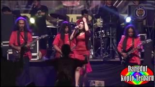 Top Hits -  Ojo Nguber Welase By Nonik Yolanda Om Mareta