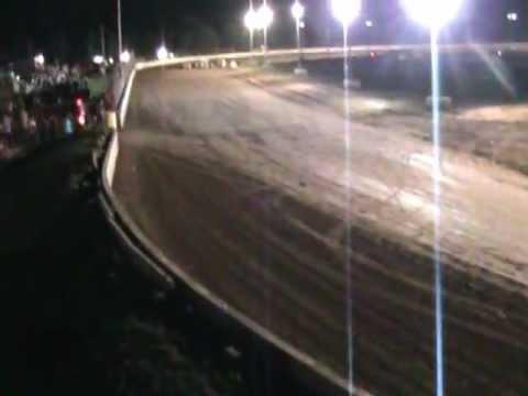 3-30-12 thunderbird speedway