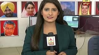 Gambar cover NEWSROOM