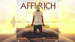 Jafrass - Affi Rich (Official Audio)