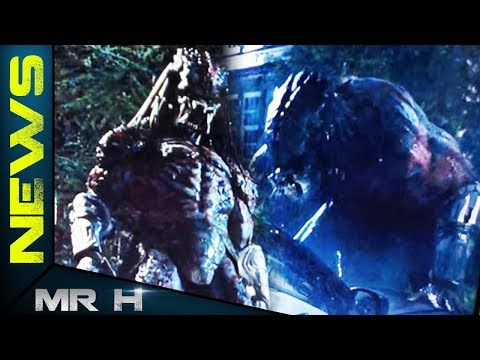 upgrade-predator-revealed-in-trailer-for-the-predator-2018