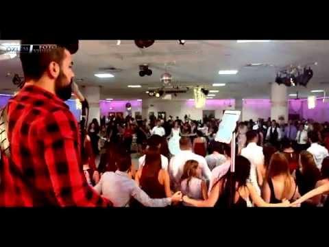 Alev & Deniz / Grup Mor 2015 / Elbistan Erzincan /
